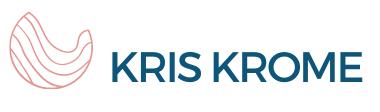 Kris Krome